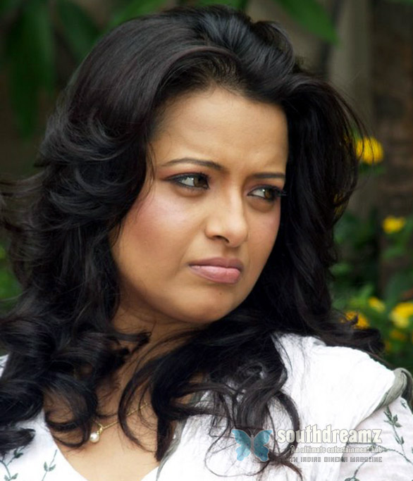 reema sen 11 Is Reema Sen avoiding Tamil Cinema?