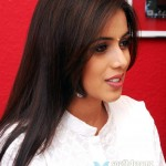 Poorna wants to make it big in Kollywood
