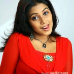 Poorna acted in Karuvaachi without taking remuneration