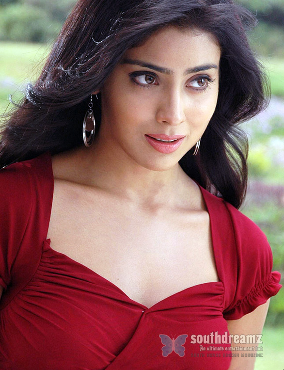 shriya saran hot images 5 South Indian Actress