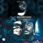Dhanush - Shruti Hassan's '3' - First Look