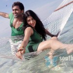 7am-arivu-surya-shruti-hassan-unseen-photos