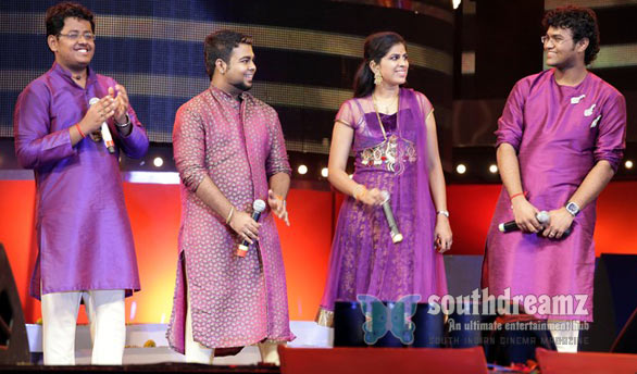 Airtel-Super-Singer-3-Finale-Photos-01