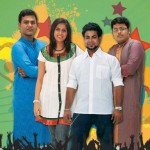 Super Singer 3 Grand Finals on 23 September, 2011 – LIVE