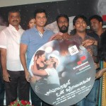 Muppozhudhum Un Karpanaigal-Audio launch