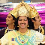 Nanban music launch soon