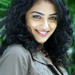 Nitya Menon misses the point