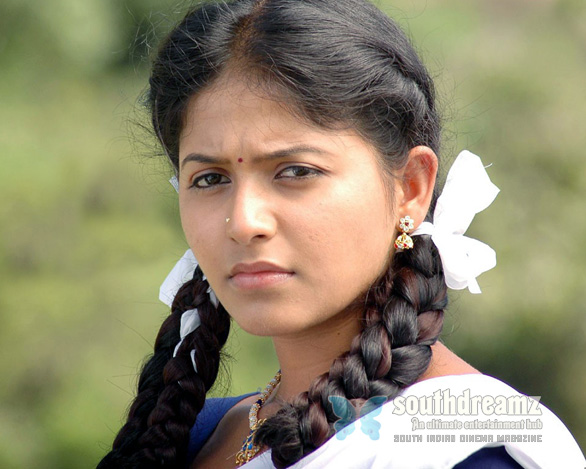 anjali hot photo Anjalis wait