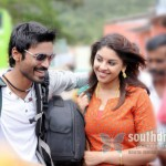 Latest on Mayakkam Enna