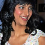 Shruti Hassan's salary?