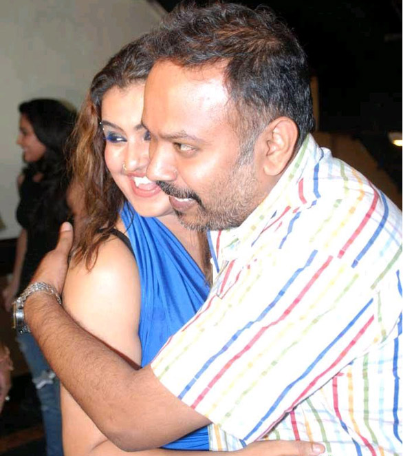 sona venkat prabu SPB Met Sona at the Hospital?