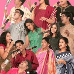 Super Singer 3 – Super awards