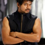 Vijay is encounter specialist