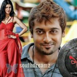 Surya breaks his own record now