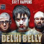 UTV Motion Pictures to remake 'Delhi Belly' in Tamil