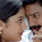 Sathurangam review