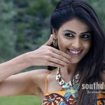 Genelia hits a purple patch