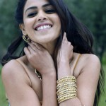 I will enter politics – Genelia