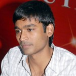 A Dhanush - Ilaiyaraaja treat before Anjaan