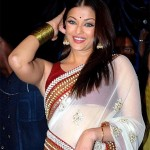 Aishwarya's due date keeps betting rackets busy!