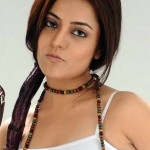 Nisha Agarwal goes for good scripts