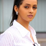 Bhavana chooses action