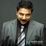 Kamal Hassan gets going with Vishwaroopam