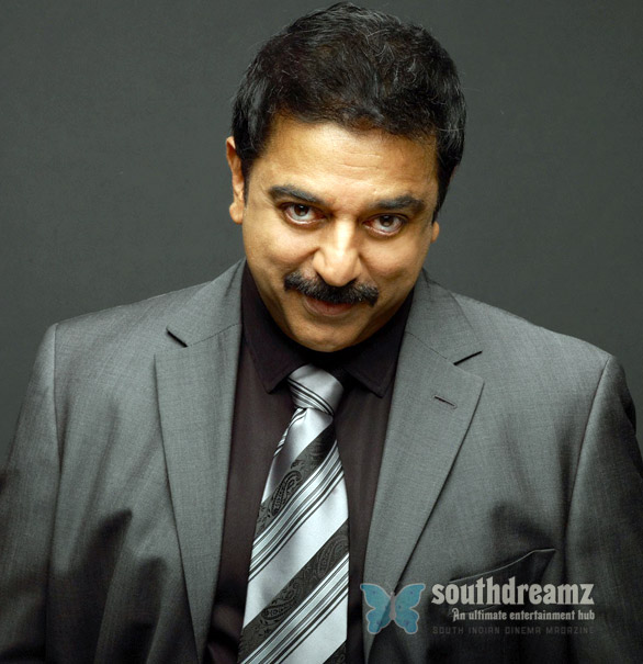 Kamal Hassan Top 20 Tamil actors