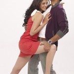 Big innings for Kajal Agarwal
