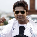 Simbu is Super singer
