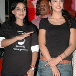 Why-this-kolaveri-di-song-launch-aishwarya-shruti-hassan-stills