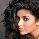 Amala Paul is all excited