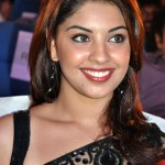 Richa Gangopadhyaya kicks up trouble