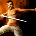 Rajnikanth's 'Sultan The Warrior' to be re-launched with a new name