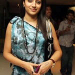 Ahmed denies Trisha was ousted from Jeeva movie