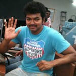 Best of Kollywood 2011: Vijay beats Ajith, Surya, Vikram