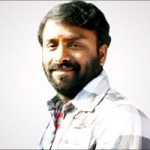 Thoonga Nagaram director is ready for next movie
