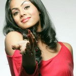 Thangar Bachchan keen to sign up Karthika for next film