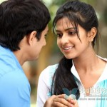 Siddharth aims success with 'Love Failure'