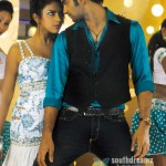 Muppozhudhum-Un-Karpanaigal-atharva-amala-paul-love-making-photos