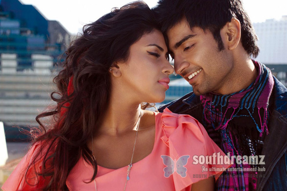Muppozhudhum Un Karpanaigal atharva amala paul love making pictures Top 20 Tamil songs   2012