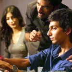 making-of-why-this-kolaveri-di-song-stills-10