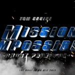 Mission Impossible 4 - Ghost Protocol to Open Bigger