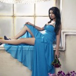 Richa gets offer from Bengal