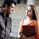 aegan-ajith-nayantara-love-making-images