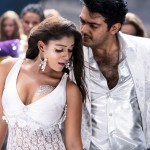 'The Dirty Picture' to roll with Nayantara?