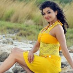 No marriage for the time being, asserts Kajal Agarwal