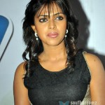 Amala Paul's next film