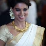 Will Asin join the Elite 100-Crore Club?