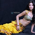 Shruthi-Haasan-latest-photo-gallery-6